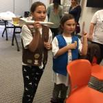 2 girls w rockets IMG_5993